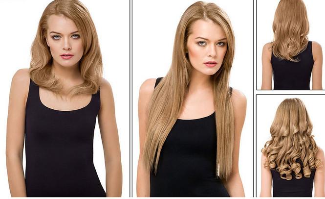 Сыворотка для роста волос Andrea (20 мл)