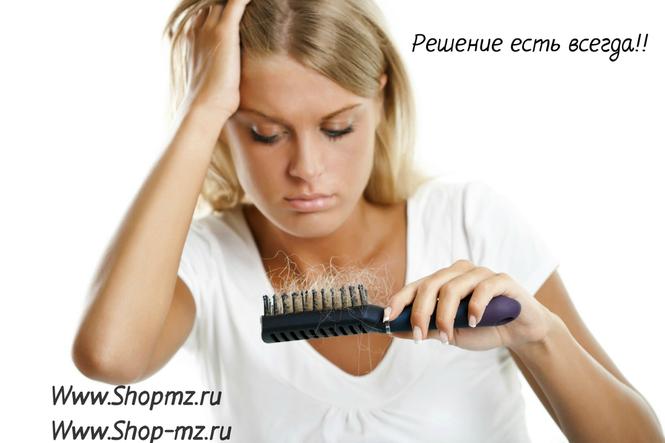 Маски для волос из дрожжей против выпадения волос