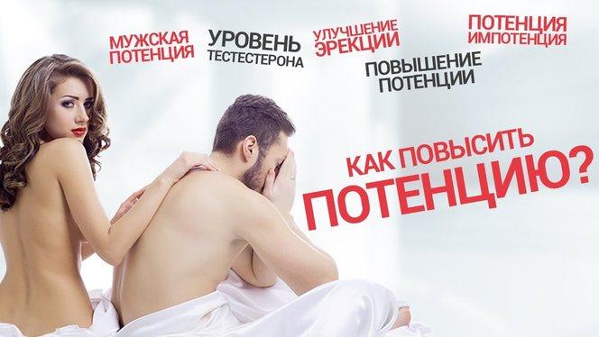 pokazuha-kitayskiy-eroticheskie-foto